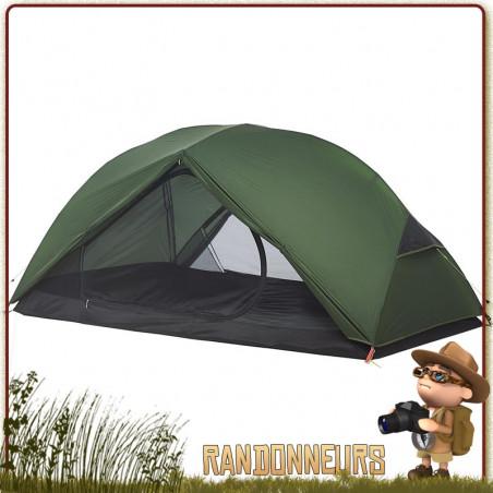 Tente JAYA 4000 Jamet