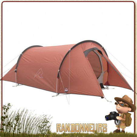 Tente ARCH 2 places ROBENS