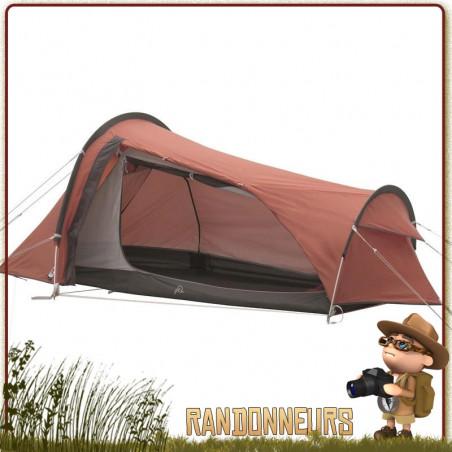 Tente Arrow Head ROBENS
