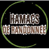HAMACS