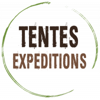 Tentes expédition, d'alpinisme et haute montagne Tentes 4 saisons MSR