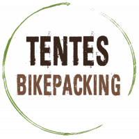 Tente Bikepacking