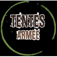 Tente Armée