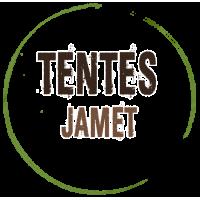 Tente Jamet