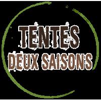 Tente 2 Saisons