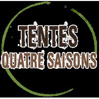 Tente 4 Saisons