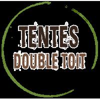 Tente Double Paroi msr 4 saisons access choisir tente double toit msr