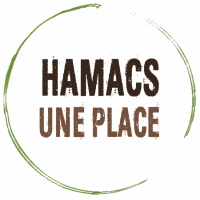 Hamac 1 Place
