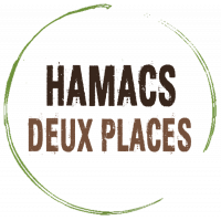 Hamacs 2 Places thermarest slacker moustiquaire jungle hamac randonnée