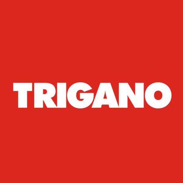 TRIGANO